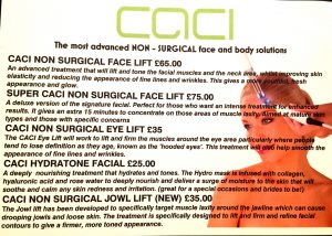 caci_non_surgical_face_and_body