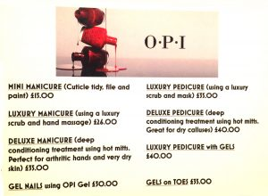opi_manicures_pedicures